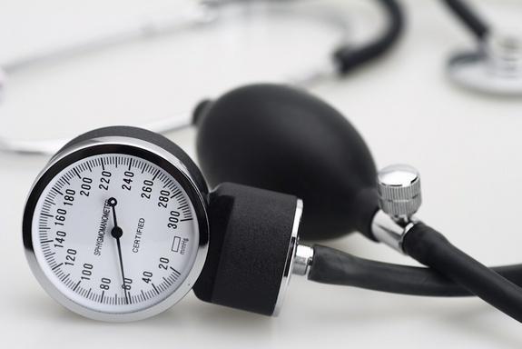 برخی از داروهای فشار خون ممکن است خطر سرطان پستان را بالا ببرند