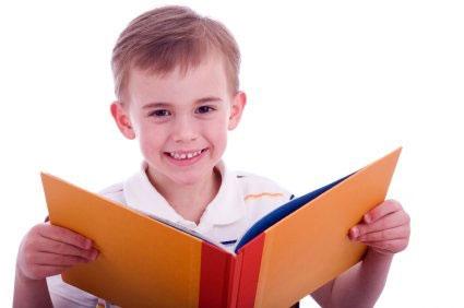 تأثیر امگا۳ها؛ اینبار روی یادگیری بچهها