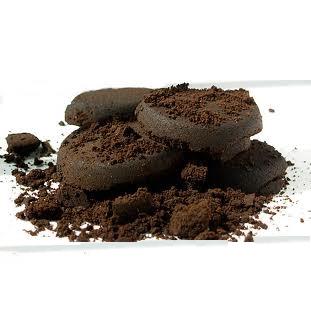 آشنایی با ۱۵ مورد استفاده مجدد از پودر قهوه