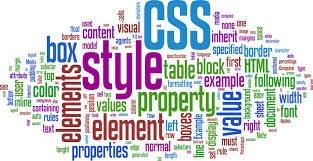 مفاهیم: سی اس اس (CSS) چیست؟