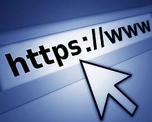 آشنایی با پروتکل HTTPS