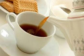 چای؛ نوشیدنی محافظ دندانها