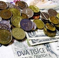 ارزش دلار در بازار آسیا کاهش یافت