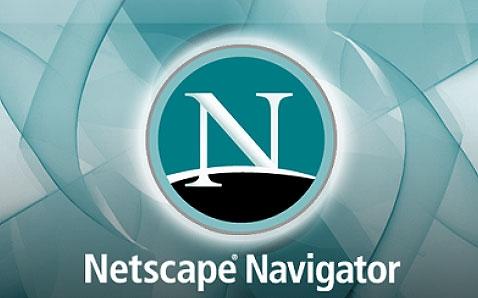 آشنایی با شرکت نتاسکیپ
