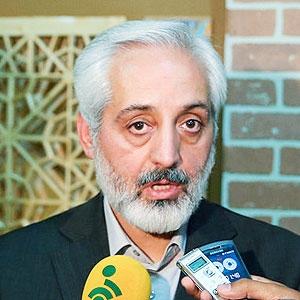 محمد رضا صادق