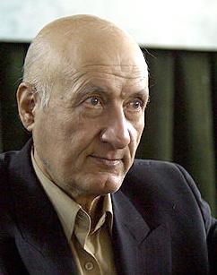 علی محمد سعیدی