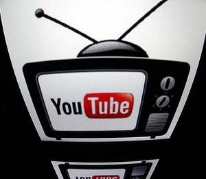دستور به یوتیوب برای غیرفعال کردن حساب کاربری پرس تیوی