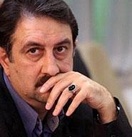 حسین سلیمی - رئیس دانشگاه علامه طباطبایی