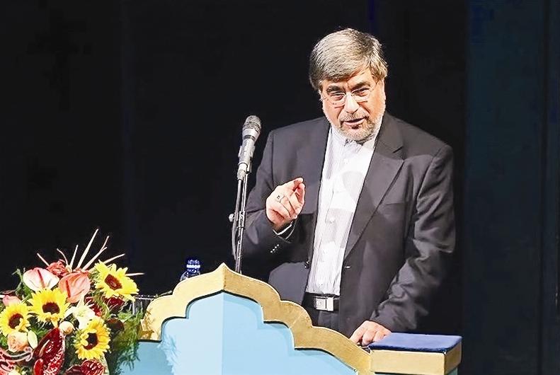 یازدهمین جشنواره بینالمللی امام رضا(ع) بهکار خود پایان داد