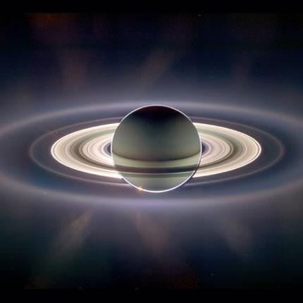 شگفتیهای جواهر منظومه شمسی