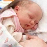 تولد نوزاد با سه والد در کشور