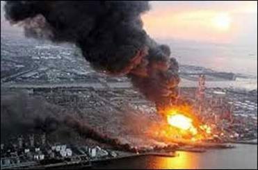 ۲۴ شهریور: ژاپن از امروز عاری از انرژی هستهای میشود