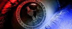 آینده امنیت آنلاین به ضرر کاربران است
