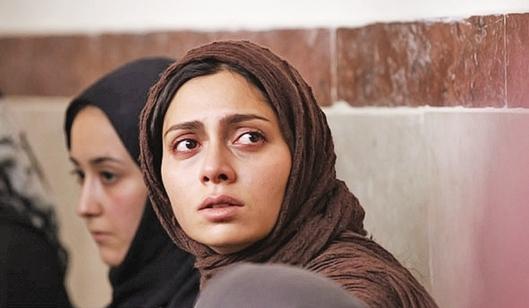 سینمای ایران و آوردگاه اسکار۲۰۱۴