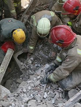 حوادث کار کار کارگر
