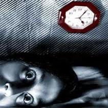 تاثیر بیخوابی بر فعالیتهای مغزی