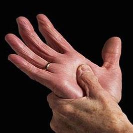 درمان آرتروز با سلولهای بنبادی