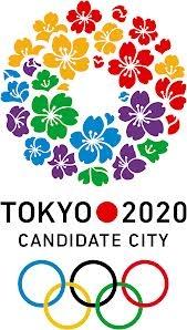 olympic ۲۰۲۰