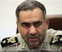 امیر عزتی: هیچکس جرأت تعدی ندارد