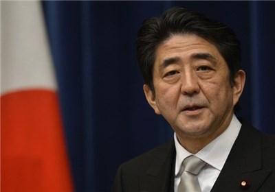 سفر فرستاده ویژه نخست وزیر ژاپن به تهران