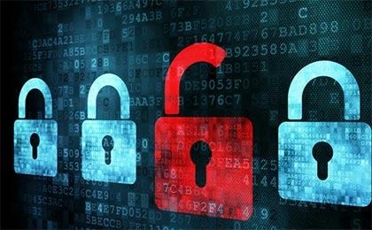 پایگاههای اینترنتی دو روزنامه سعودی گازت و عکاظ هک شدند