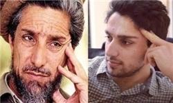 روایت تنها پسر احمد شاه مسعود از شهادت پدر