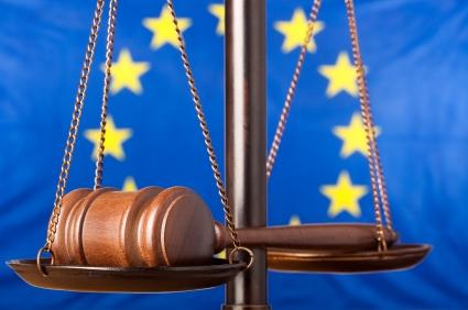 دادگاه اروپا حکم مسدودی دارایی بانک رفاه و چند شرکت ایرانی را لغو کرد
