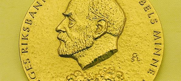 گمانه زنی برای برنده جایزه نوبل
