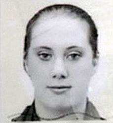 یک زن انگلیسی مظنون اصلی عملیات گروگان گیری در نایروبی است