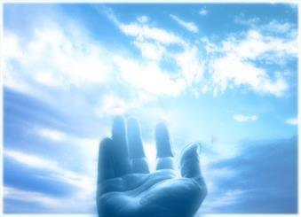 اصلاح قلب مبنای تعالی انسان/ راه تسلط شیطان بر قلب چیست