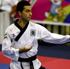 H.Beheshti