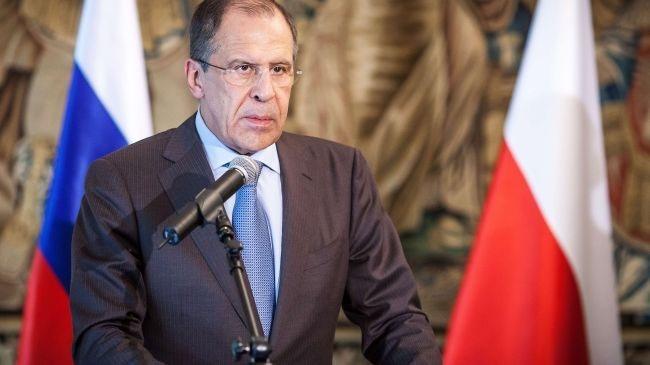 تاکید روسیه بر لزوم کاهش تحریمهای غرب علیه ایران با پیشرفت مذاکرات