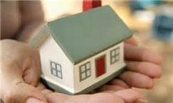 قیمت مسکن گران نمیشود/ تسهیلات مستقیم برای خرید مسکن نداریم