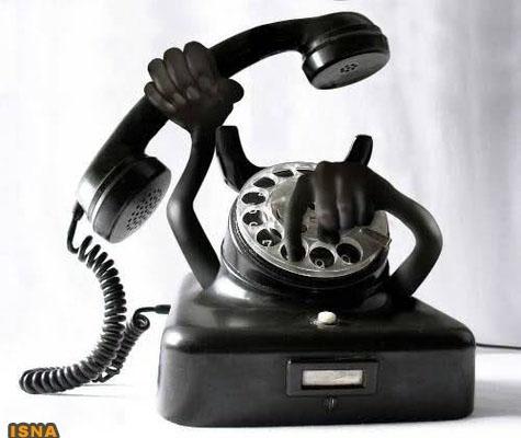 تعرفههای تلفن ثابت گران شد؛ تلفن همراه همچنان بدون تغییر