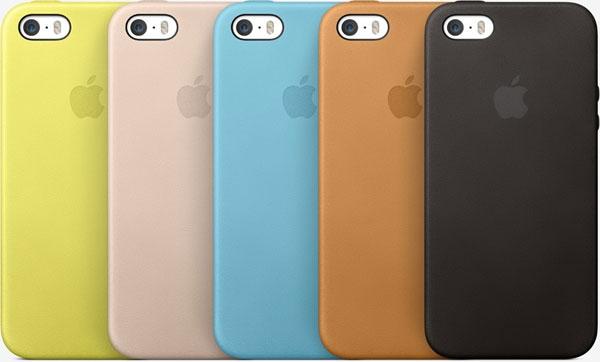 iphone۵S Case