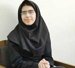 آرمیتا فرید
