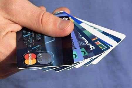 آشنایی با تاریخچه کارت اعتباری