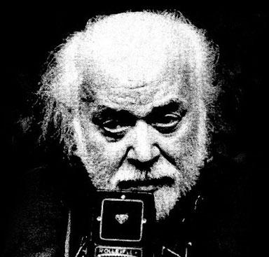 نقد نشانه شناختی آثار صادق چوبک