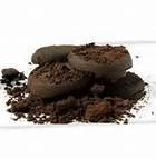 استفاده از تفاله قهوه برای تولید سوخت