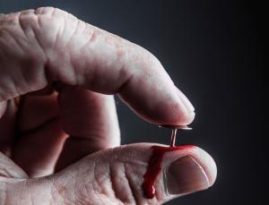 دختری که درد حس نمیکند الهامبخش داروهای مسکن جدید میشود - همشهری آنلاین