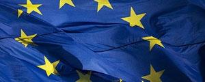 پائیزی داغ و زمستانی پر از نارضایتی در انتظار اروپا