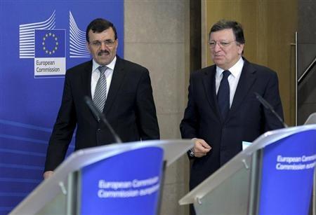 تونس به دنبال وام اتحادیه اروپا