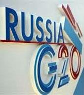 نشست گروه بیست و هشدار پوتین؛ برخورد سرد با اوباما