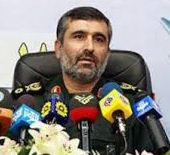 علی حاجی زاده