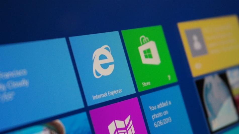انتشار جدیدترین نسخه IE؛ ادعای مایکروسافت در مورد سرعت مرورگر جدید