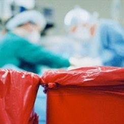 اثرات زبالهسوزها در بروز سرطان و ناباروری