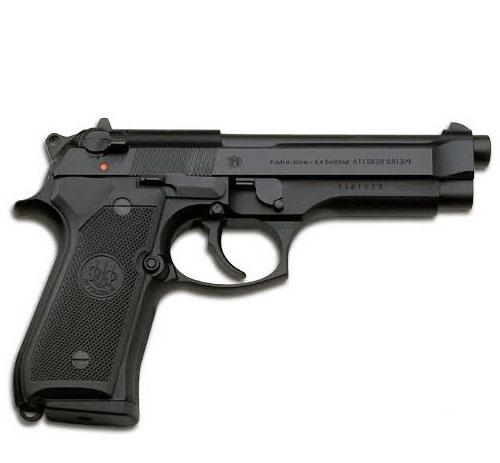 مراجع صدور مجوز سلاح معرفی شدند