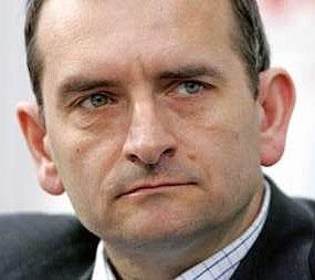 مشاورصدراعظم آلمان: اقدام بان کی مون در پس گرفتن دعوت مصیبت بار بود