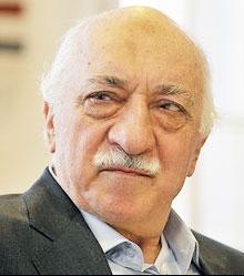 فتحالله گولن: حزب عدالت و توسعه از مسیر صحیح خارج شده است