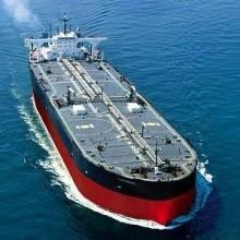 تحریم صادرات نفت با نفتکش های ایرانی به ٦ کشور آسیایی تعلیق شد